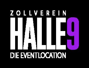 halle9-zollverein.de
